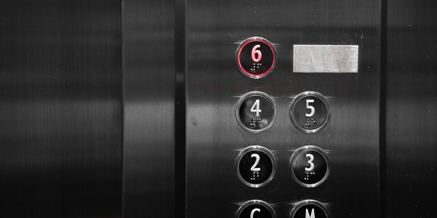The Importance of DDA Compliant Lifts